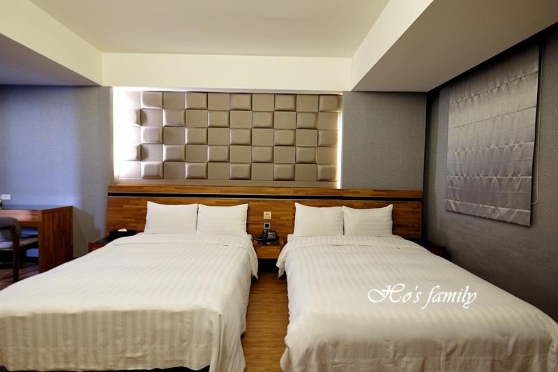黃埔75旅店29.JPG