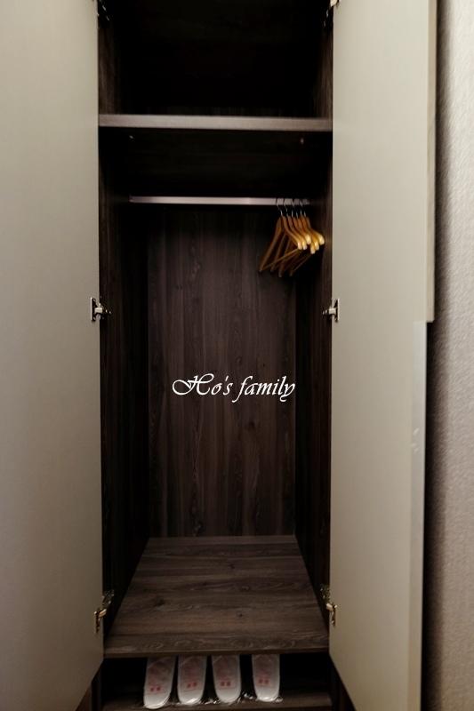 黃埔75旅店30.JPG