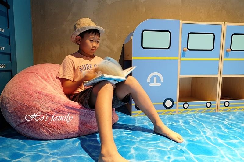 黃埔75旅店47.JPG