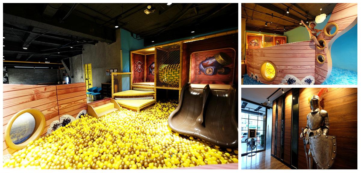 黃埔75旅店fb.jpg