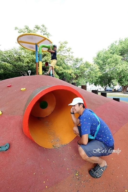 蓮池潭兒童公園21.JPG
