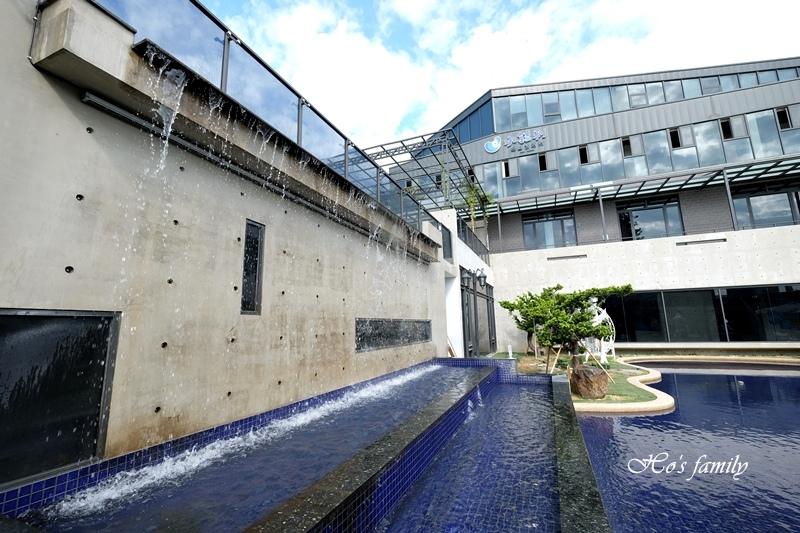 水銡利觀光工廠5.JPG