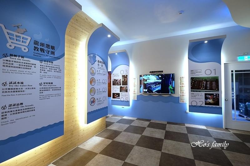 水銡利觀光工廠56.JPG