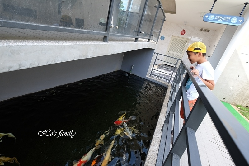 水銡利觀光工廠57.JPG