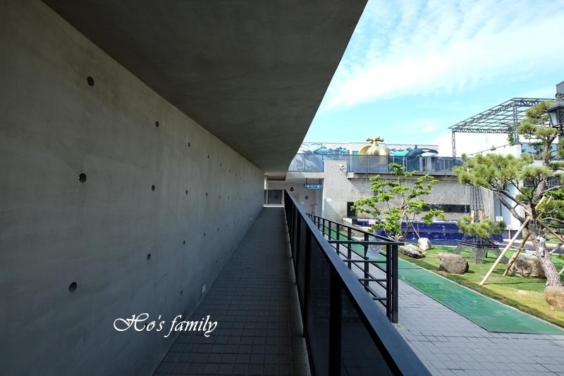水銡利觀光工廠58.JPG