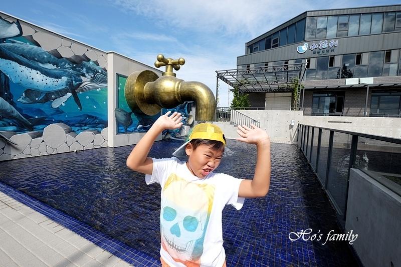 水銡利觀光工廠61.JPG