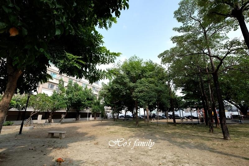 台南立德公園14.JPG