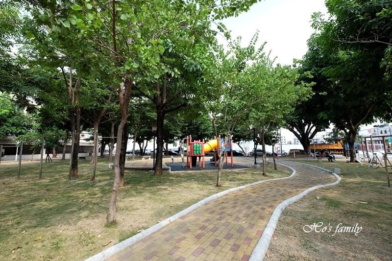 台南立德公園15.JPG