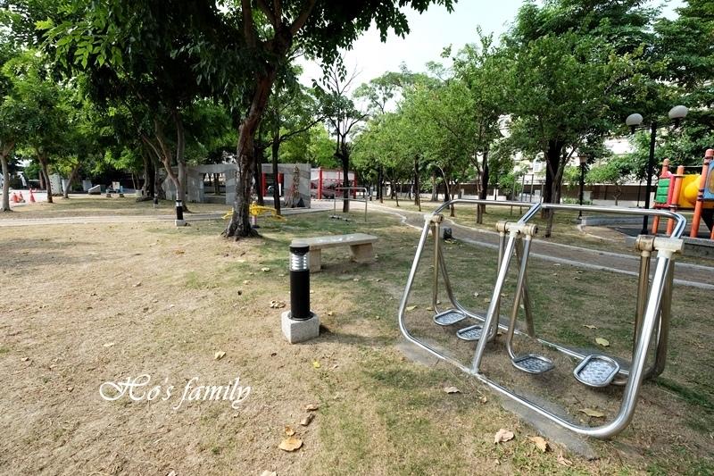 台南立德公園16.JPG