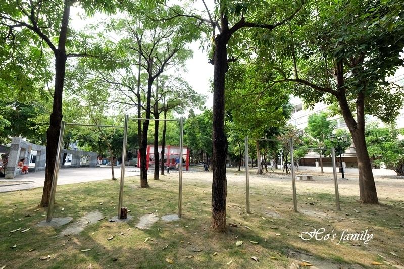 台南立德公園17.JPG