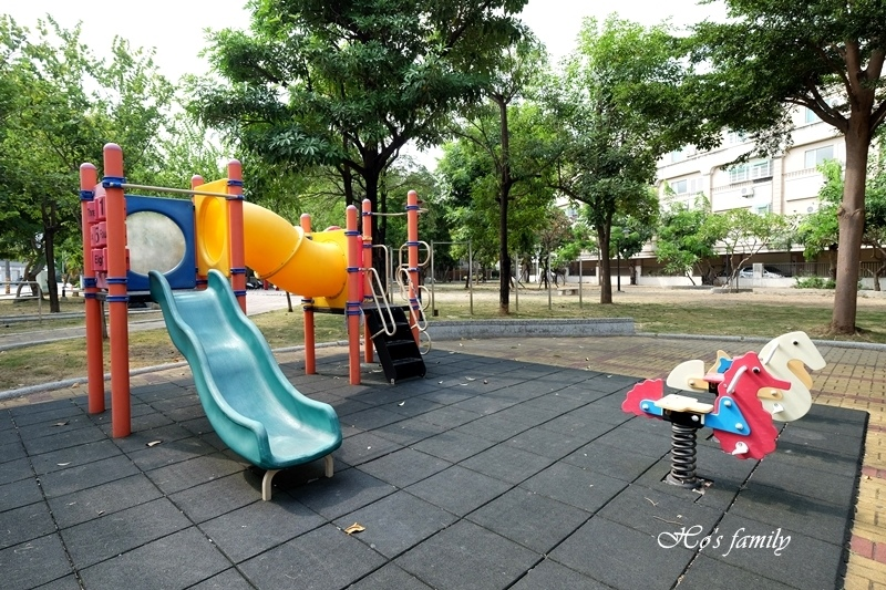 台南立德公園18.JPG