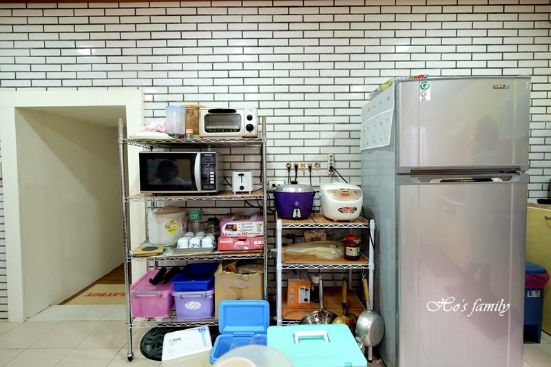 嫻嫻&棠棠露營區25.JPG