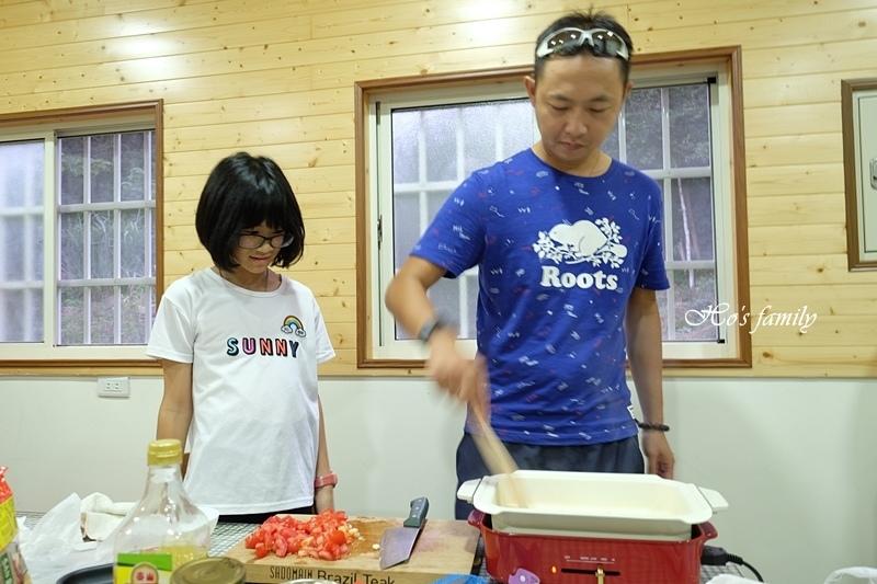 嫻嫻&棠棠露營區31.JPG