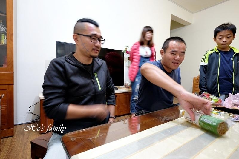 嫻嫻&棠棠露營區35.JPG