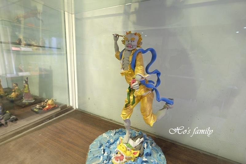 巫家捏麵館34.JPG
