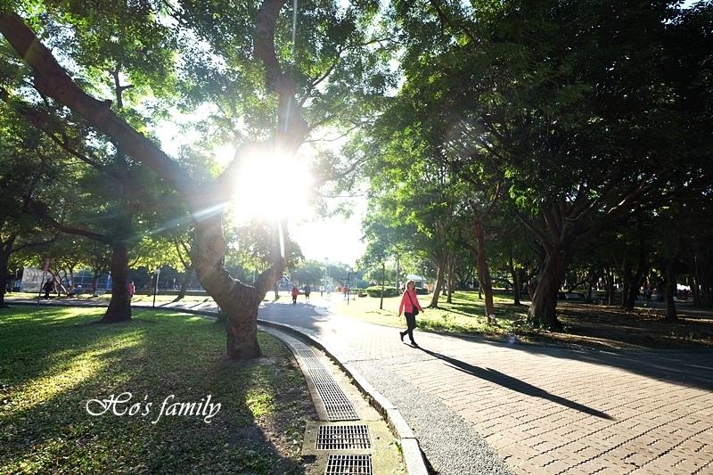 中和八二三紀念公園(四號公園)1.JPG