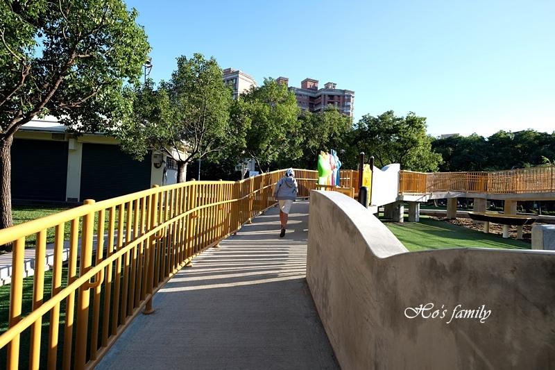 中和八二三紀念公園(四號公園)8.JPG