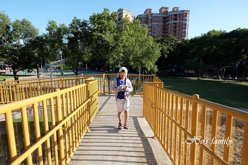 中和八二三紀念公園(四號公園)9.JPG