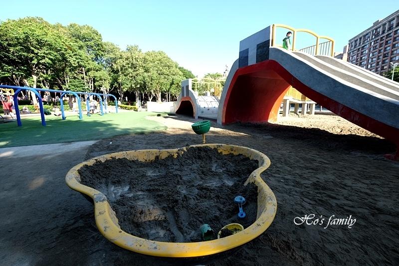 中和八二三紀念公園(四號公園)27.JPG