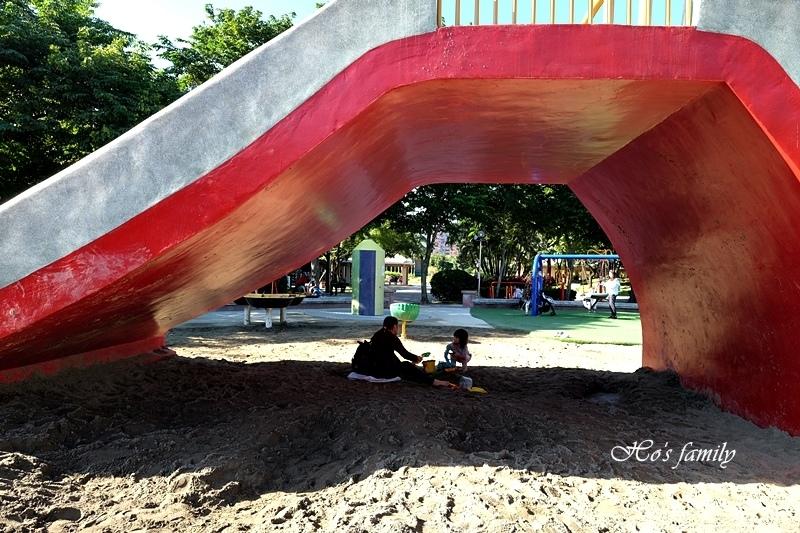 中和八二三紀念公園(四號公園)35.JPG