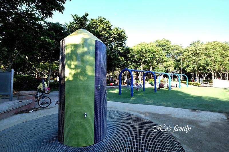 中和八二三紀念公園(四號公園)36.JPG