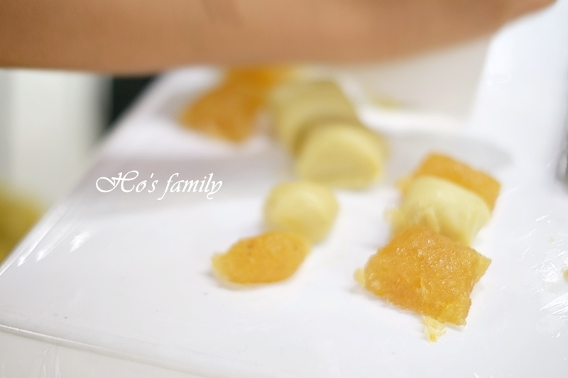 維格餅家黃金菠蘿城堡44.JPG