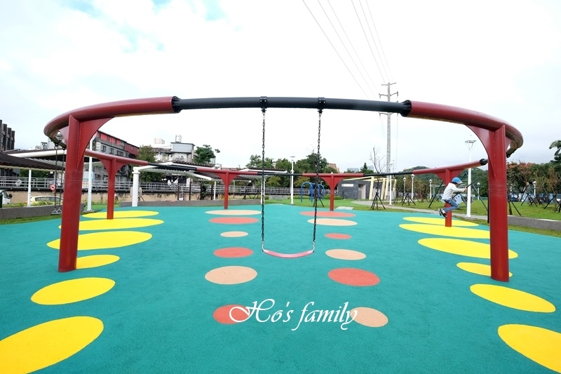 汐止白雲公園2.JPG