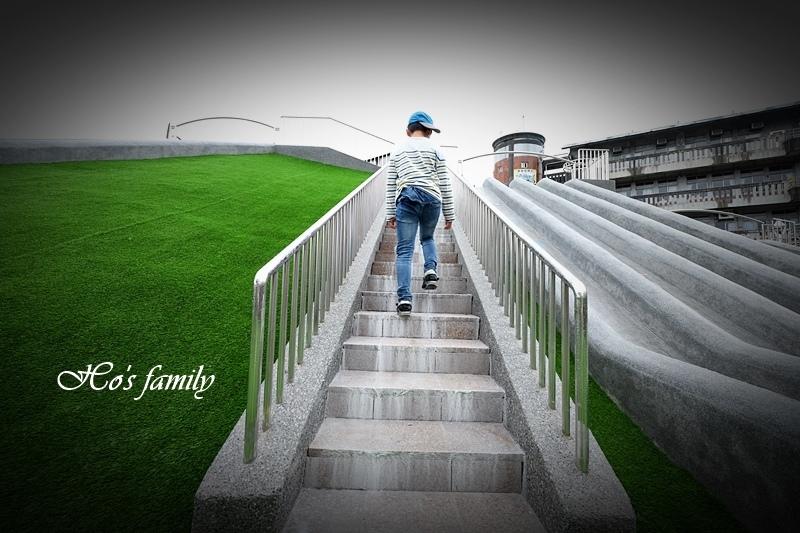 汐止白雲公園11.JPG