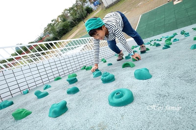 青埔市民活動中心(中壢公七公園)5.JPG