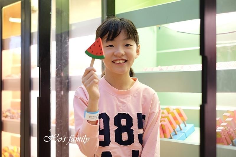 樹林秀泰樂米樂園48.JPG