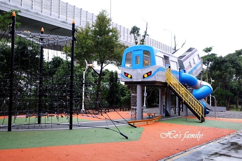 林口樂活公園2.JPG