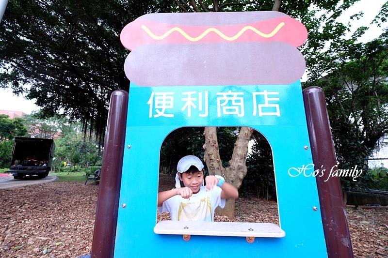 林口樂活公園4.JPG
