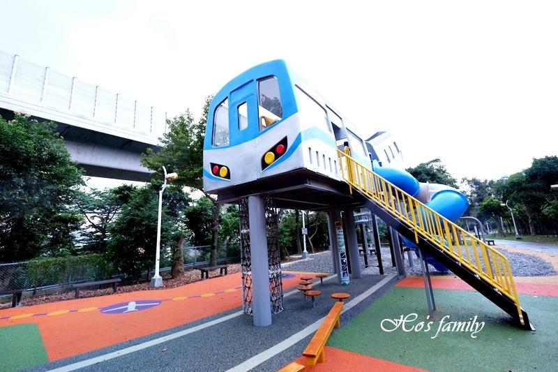 林口樂活公園10.JPG
