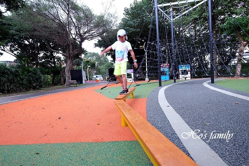 林口樂活公園12.JPG