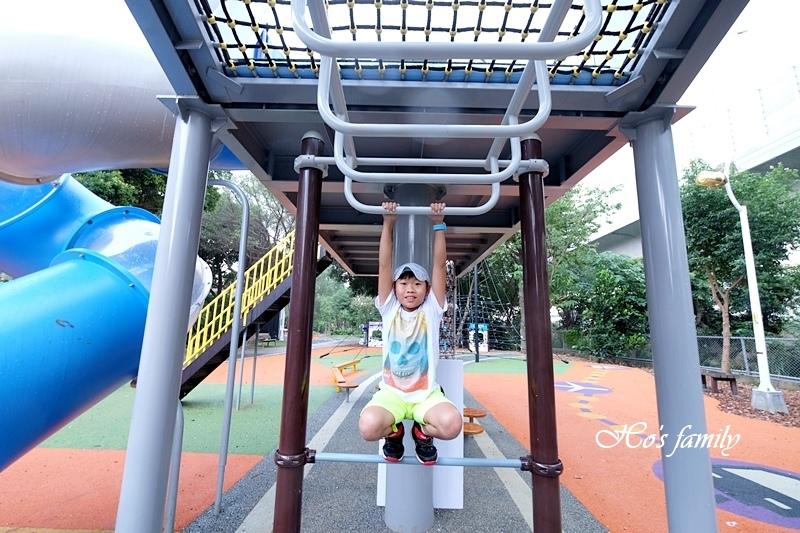 林口樂活公園14.JPG