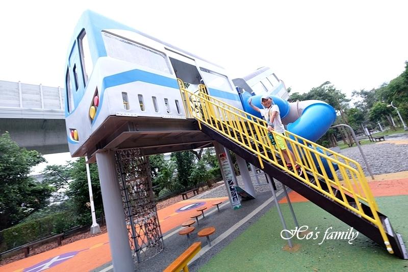 林口樂活公園16.JPG