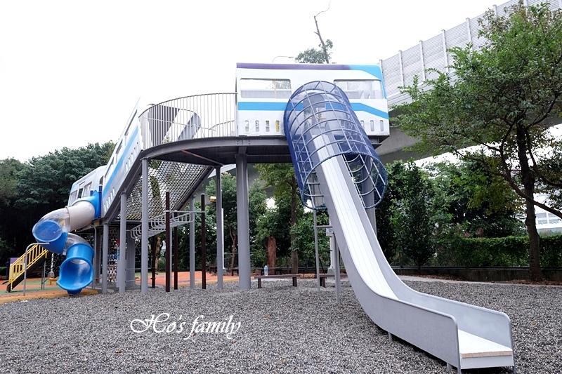 林口樂活公園26.JPG