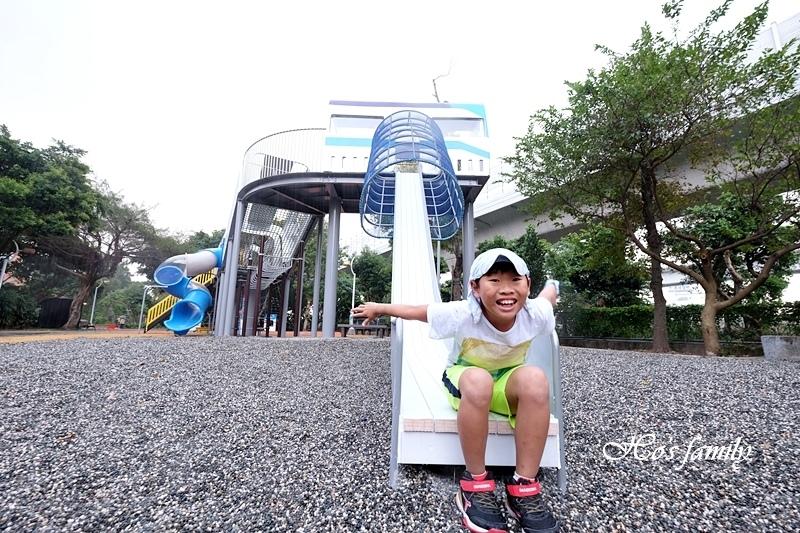 林口樂活公園27.JPG