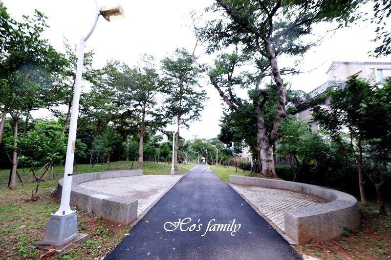 林口樂活公園30.JPG