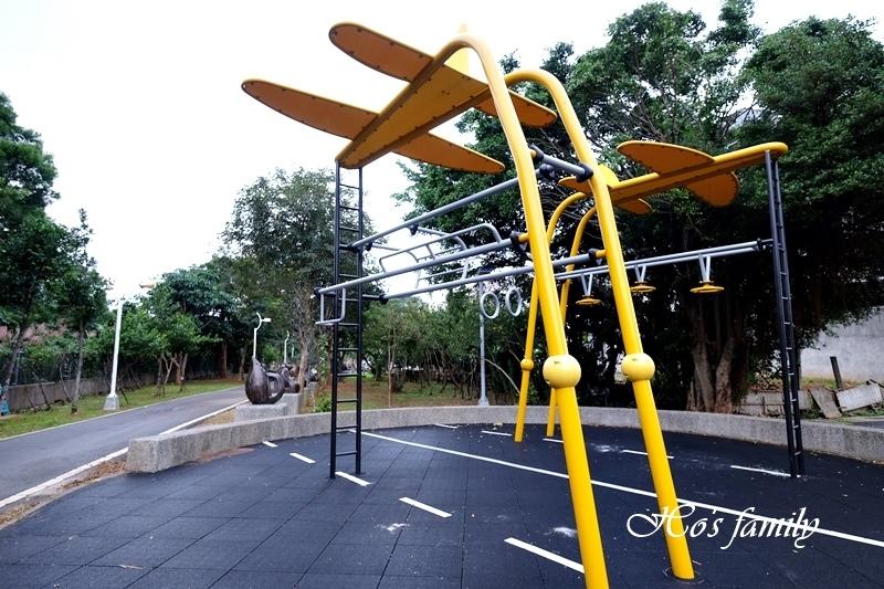 林口樂活公園33.JPG
