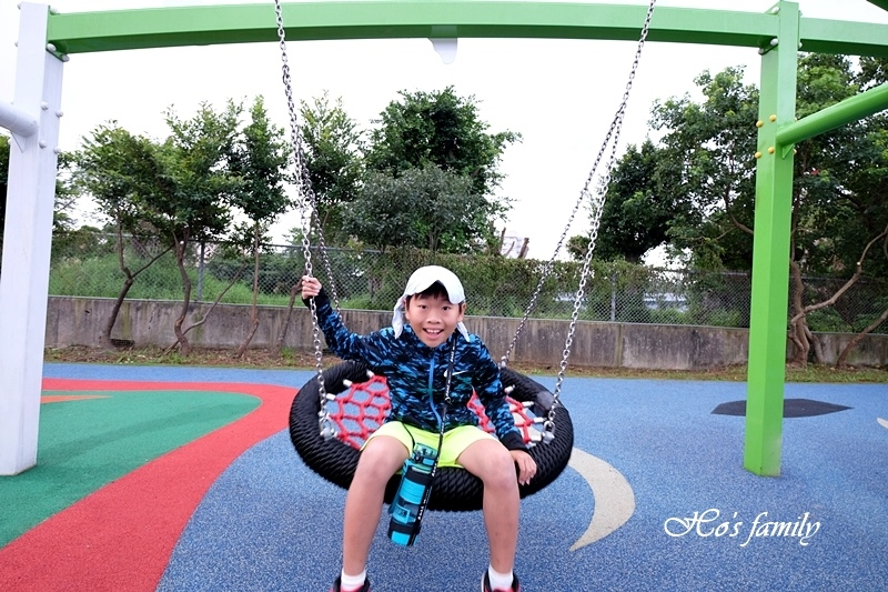 林口樂活公園38.JPG