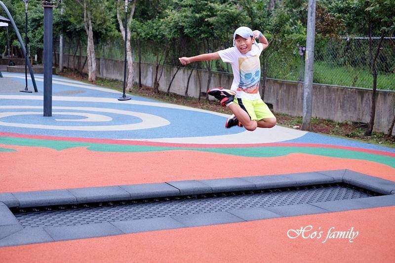 林口樂活公園41.JPG