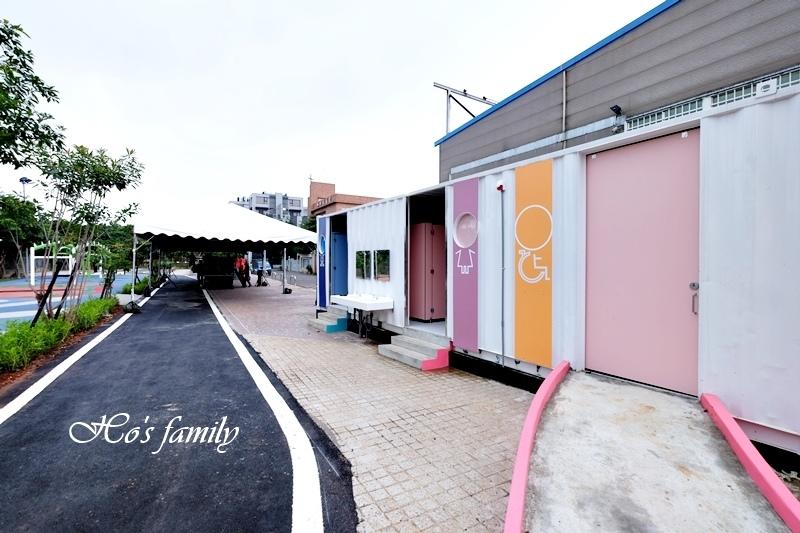 林口樂活公園42.JPG