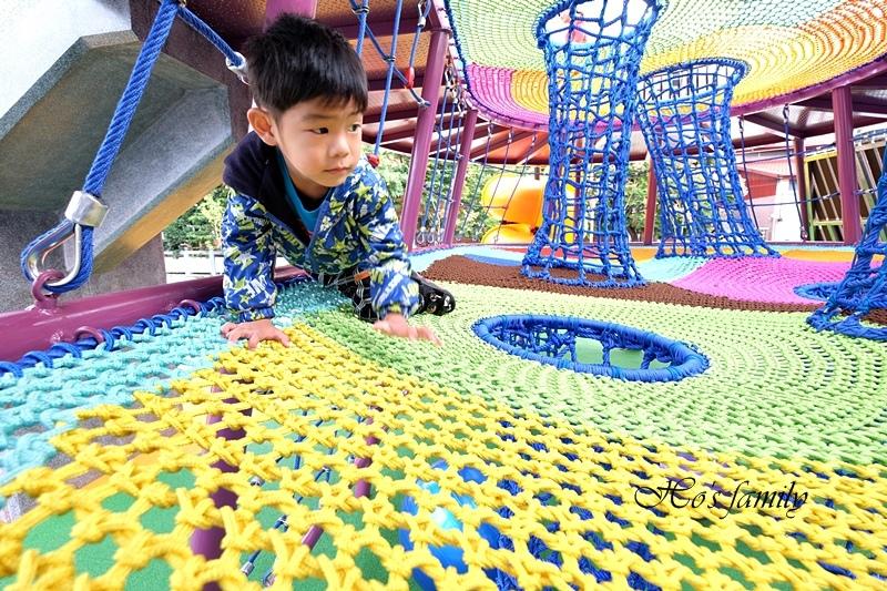 樹林東昇公園15.JPG