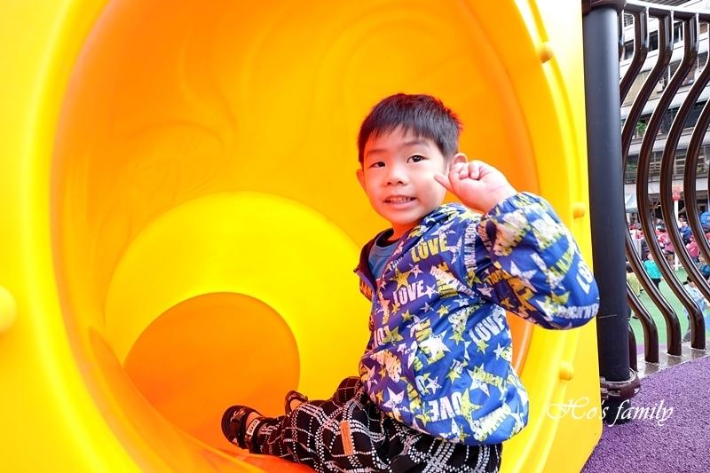 樹林東昇公園18.JPG