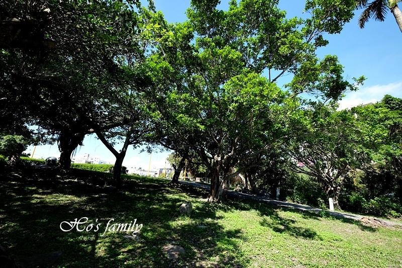宜蘭中山公園15