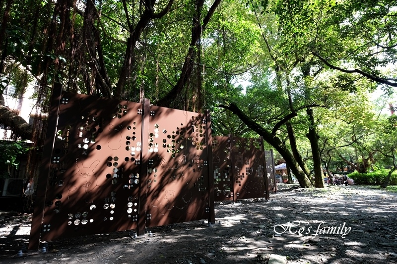 宜蘭中山公園16