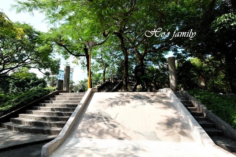 宜蘭中山公園20