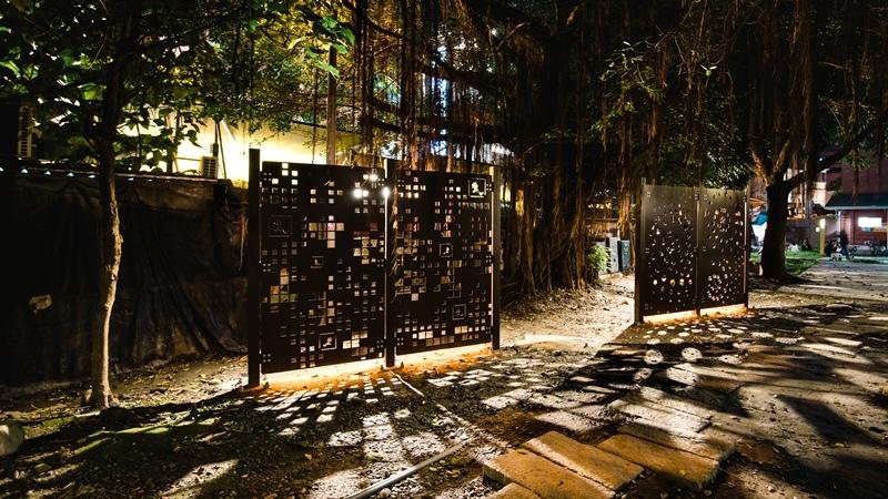 宜蘭中山公園25