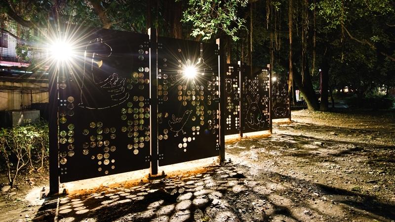宜蘭中山公園26